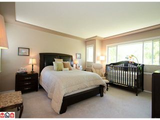 Photo 8: 10875 161B Street in Surrey: Fraser Heights House for sale (North Surrey)  : MLS®# F1212728