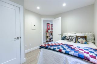 """Photo 18: 103 1133 E 29TH Street in North Vancouver: Lynn Valley Condo for sale in """"The Laurels"""" : MLS®# R2149632"""