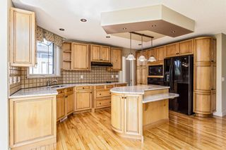 Photo 13: 1111 77 Street SW in Calgary: West Springs Detached for sale : MLS®# A1137744