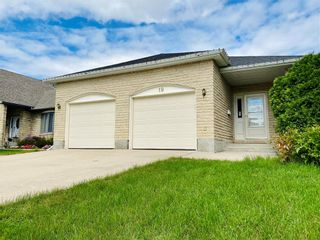 Photo 2: 19 Princemere Road in Winnipeg: Linden Woods Residential for sale (1M)  : MLS®# 202122066