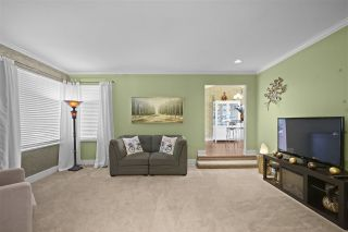 Photo 7: 35784 CANTERBURY Avenue in Abbotsford: Abbotsford East House for sale : MLS®# R2451907