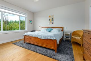 Photo 6: 4018 Southwalk Dr in : CV Courtenay City House for sale (Comox Valley)  : MLS®# 877616
