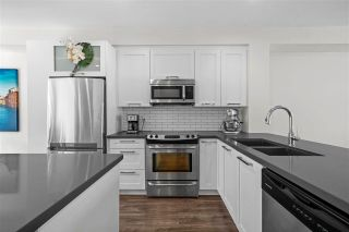 """Photo 5: 40 20966 77A Avenue in Langley: Willoughby Heights Townhouse for sale in """"Nature's Walk"""" : MLS®# R2574825"""