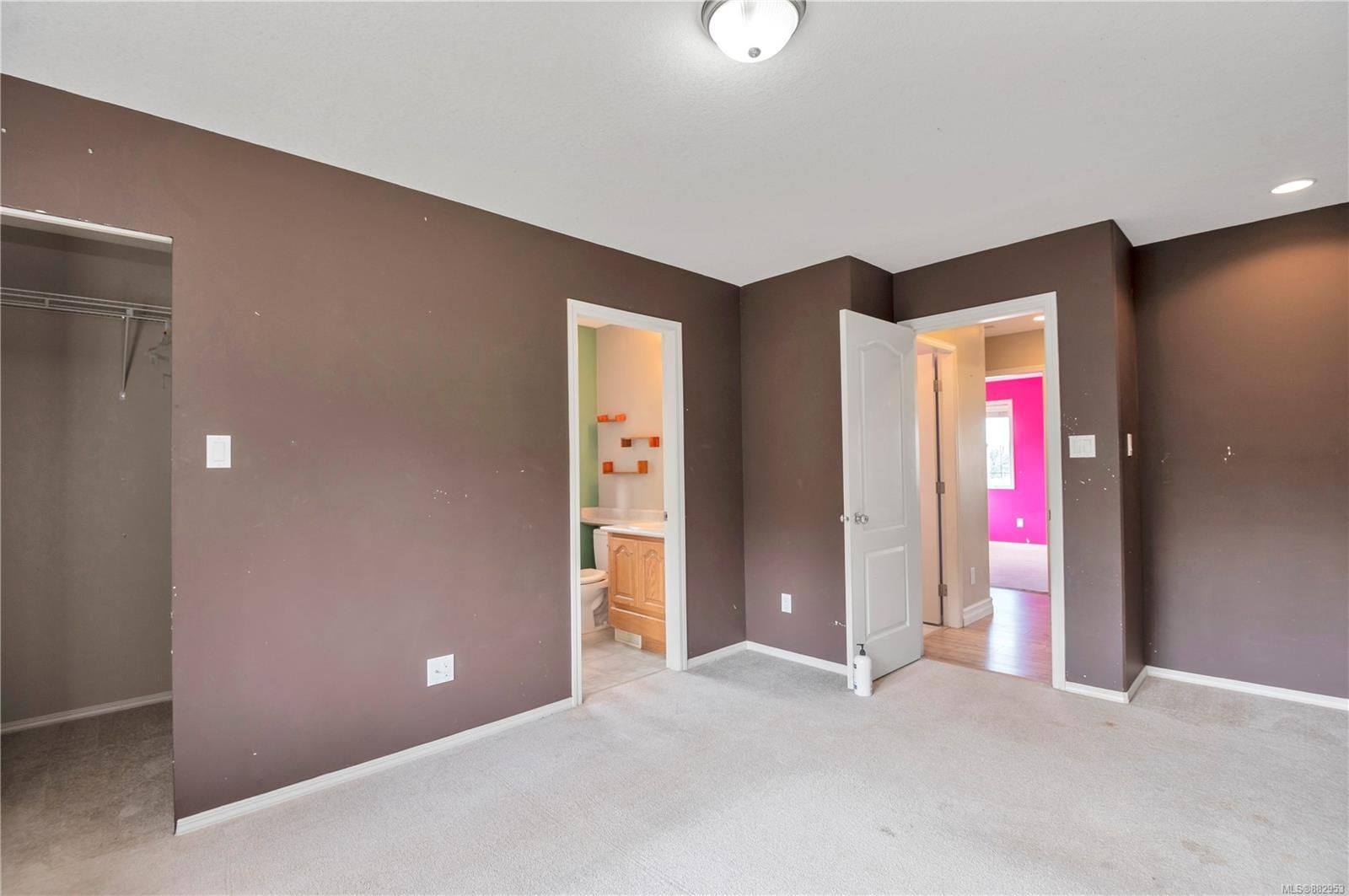 Photo 24: Photos: 732 Oribi Dr in : CR Campbell River Central House for sale (Campbell River)  : MLS®# 882953