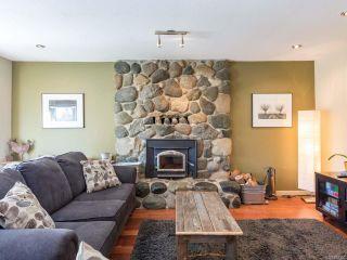 Photo 14: 4699 Kilmarnock Dr in COURTENAY: CV Courtenay South House for sale (Comox Valley)  : MLS®# 807330
