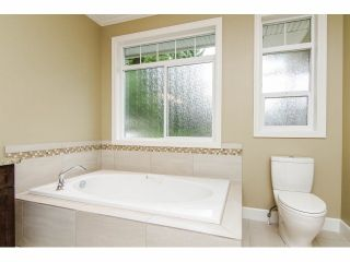 Photo 13: 8961 NASH Street in Langley: Fort Langley Home for sale ()  : MLS®# F1320727