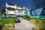 """Main Photo: 7038 CHURCHILL Street in Vancouver: South Granville House for sale in """"Churchill Mansion"""" (Vancouver West)  : MLS®# R2519578"""