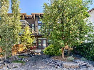 Photo 4: 622 4 Street: Canmore Semi Detached for sale : MLS®# A1135978