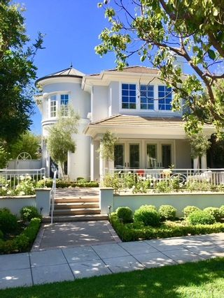 Photo 1: 65 Old Course Drive in Newport Beach: Residential Lease for sale (NV - East Bluff - Harbor View)  : MLS®# NP21107615