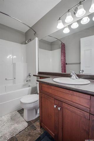 Photo 13: 117 410 Stensrud Road in Saskatoon: Willowgrove Residential for sale : MLS®# SK870320