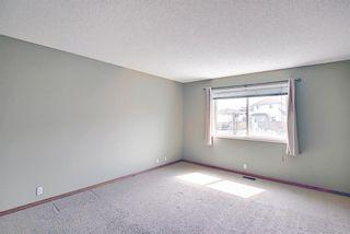 Photo 34: 167 Hidden Valley Park NW in Calgary: Hidden Valley Detached for sale : MLS®# A1108350