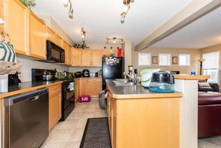 Photo 12: 333 Luxstone Way SW: Airdrie Semi Detached for sale : MLS®# A1107087