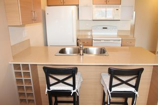Photo 9:  in Vancouver: Yaletown Condo for rent (Vancouver West)  : MLS®# AR002A