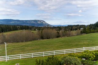 Photo 12: 1358 Freeman Rd in : ML Cobble Hill House for sale (Malahat & Area)  : MLS®# 872738