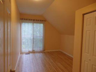 Photo 18: 19 Ridge Avenue in Ramara: Brechin House (2-Storey) for sale : MLS®# S5185665