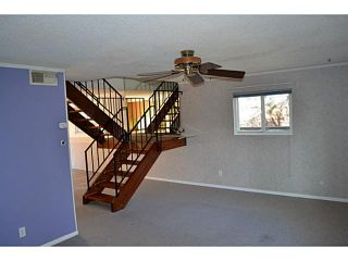 Photo 4: SANTEE Condo for sale : 3 bedrooms : 7889 Rancho Fanita Drive #A