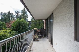 """Photo 19: 101 1330 MARTIN Street: White Rock Condo for sale in """"Coach House"""" (South Surrey White Rock)  : MLS®# R2307057"""