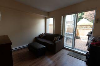 Photo 9: 9 1383 BRUNETTE AVENUE in Coquitlam: Maillardville Townhouse for sale : MLS®# R2281568