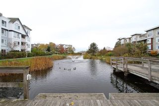 "Photo 17: 112 5700 ANDREWS Road in Richmond: Steveston South Condo for sale in ""RIVER REACH"" : MLS®# R2012319"