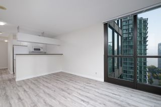 """Photo 7: 1901 1331 ALBERNI Street in Vancouver: West End VW Condo for sale in """"The Lion"""" (Vancouver West)  : MLS®# R2609613"""