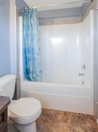 Photo 31: 21721 99A Avenue in Edmonton: Zone 58 House for sale : MLS®# E4255629