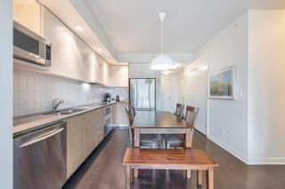 Photo 25: 514 2851 HEATHER Street in Vancouver: Fairview VW Condo for sale (Vancouver West)  : MLS®# R2616194