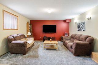 Photo 23: 14408 131 Street in Edmonton: Zone 27 House for sale : MLS®# E4246916
