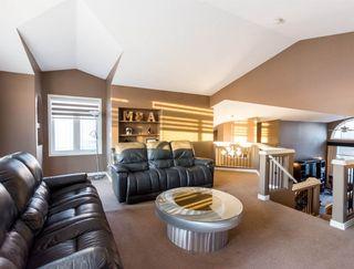 Photo 23: 5 EMBER Court: St. Albert House for sale : MLS®# E4260501