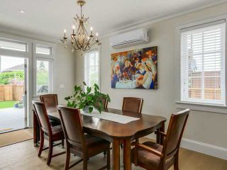 Photo 6: 335 E 20th St in North Vancouver: Central Lonsdale House for sale : MLS®# V1124625