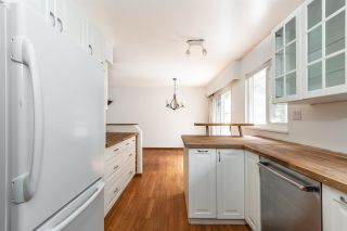 Photo 5: 38322 CHESTNUT Avenue in Squamish: Valleycliffe House for sale : MLS®# R2579275