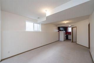 Photo 24: 1616 TOMPKINS Wynd NW in Edmonton: Zone 14 House for sale : MLS®# E4234980