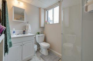 Photo 41: 9648 69 Avenue in Edmonton: Zone 17 House for sale : MLS®# E4236073