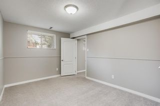 Photo 19: 11227 11 Street SW in Calgary: Southwood Semi Detached for sale : MLS®# A1153941