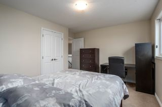 Photo 23: 20304 130 Avenue in Edmonton: Zone 59 House for sale : MLS®# E4229612