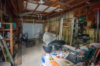 Photo 48: 123 Deborah Crescent in Saskatoon: Nutana Park Residential for sale : MLS®# SK860480