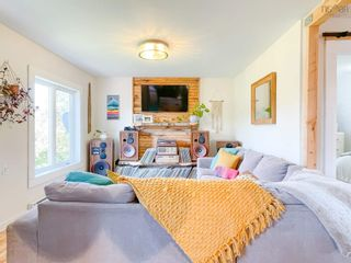 Photo 9: 622 Bennetts Bay Road in Bennett Bay: 404-Kings County Residential for sale (Annapolis Valley)  : MLS®# 202124222