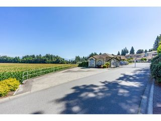 """Photo 4: 30 47470 CHARTWELL Drive in Chilliwack: Little Mountain House for sale in """"Grandview Ridge Estates"""" : MLS®# R2520387"""