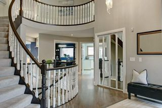 Photo 13: 115 SIGNAL HILL PT SW in Calgary: Signal Hill House for sale : MLS®# C4267987