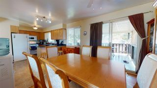 Photo 10: 7534 MARTIN Place in Mission: Mission BC House for sale : MLS®# R2567870
