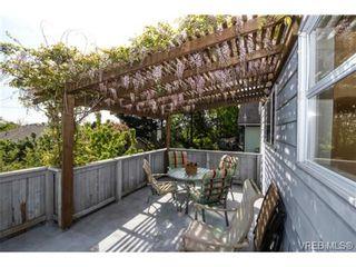 Photo 6: 2749 Asquith St in VICTORIA: Vi Oaklands House for sale (Victoria)  : MLS®# 730382