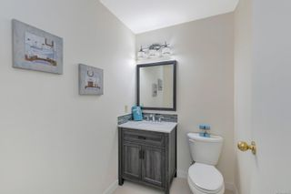 Photo 12: 1560 Brodick Cres in Saanich: SE Mt Doug House for sale (Saanich East)  : MLS®# 860365