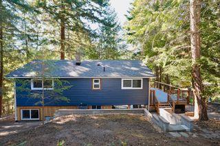 Photo 28: 398 COMPANION Way: Mayne Island House for sale (Islands-Van. & Gulf)  : MLS®# R2614628