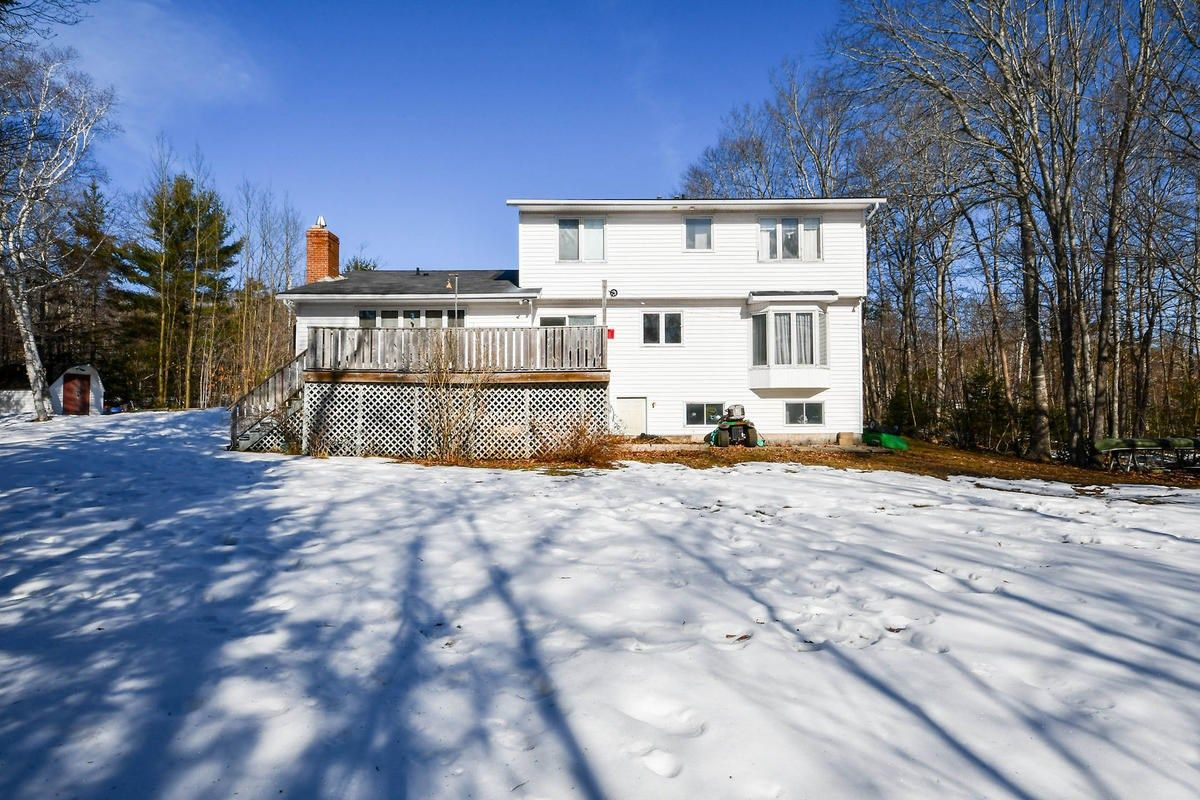Photo 27: Photos: 1 Dolomite Court in Fall River: 30-Waverley, Fall River, Oakfield Residential for sale (Halifax-Dartmouth)  : MLS®# 202104356