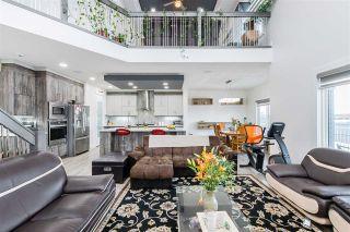 Photo 12: 3012 SOLEIL Boulevard: Beaumont House for sale : MLS®# E4231151