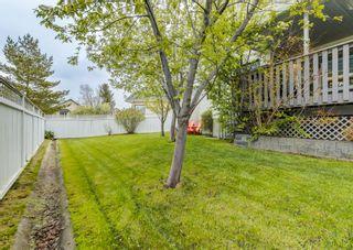Photo 39: 115 Douglasview Bay SE in Calgary: Douglasdale/Glen Detached for sale : MLS®# A1108035