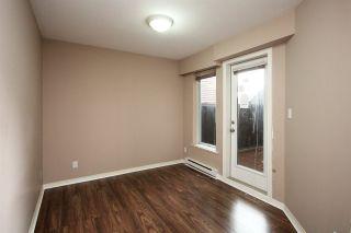 "Photo 13: 5638 WESSEX Street in Vancouver: Killarney VE Townhouse for sale in ""KILLARNEY VILLA"" (Vancouver East)  : MLS®# R2088963"