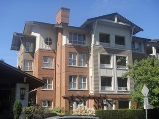 """Photo 3: 2402 4625 VALLEY Drive in Vancouver: Quilchena Condo for sale in """"ALEXANDRA HOUSE"""" (Vancouver West)  : MLS®# R2605125"""