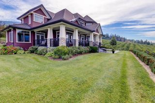 Photo 48: 14911 Oyama Road, in Lake Country: House for sale : MLS®# 10240129