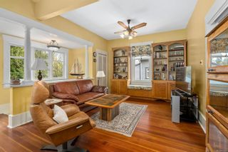 Photo 9: 1224 Chapman St in Victoria: Vi Fairfield West House for sale : MLS®# 859273