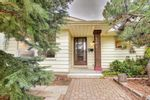 Main Photo: 287 Berwick Drive NW in Calgary: Beddington Heights Detached for sale : MLS®# A1141113